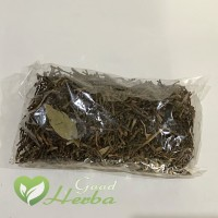 Gagang Cengkeh Clove batang - Jamu Herbal Tradisional kemasan 100 gr