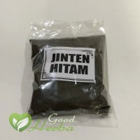 Habbatussauda / Jintan Hitam bubuk kemasan 50 gram by GoodHerba