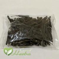 Cabe Jawa Cabe Jamu Herbal Tradisional Lempuyang kemasan 100 gr