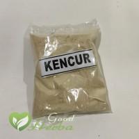 GoodHerba bubuk Kencur bubuk - Jamu Herbal Tradisional kemasan 50 gr