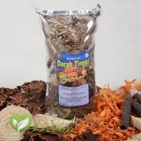 Godogan Ramuan Herbal bahan alami - Darah Tinggi, sakit kepala