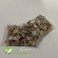 Keladi Tikus Jamu Herbal Tradisional kemasan 100 gr