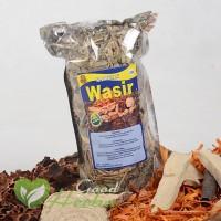 Godogan Ramuan Herbal bahan alami tanpa obat kimia, Wasir, Ambeien