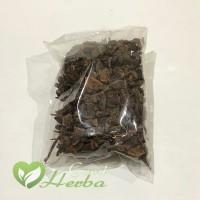 Harga star anise pekak kembang lawang jamu herbal tradisional | Pembandingharga.com