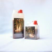 Harga madu klanceng asli murni 1 kg garansi uang kembali jika | Pembandingharga.com