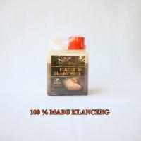 Harga promo madu klanceng asli murni 500 gram madu penghasil | Pembandingharga.com