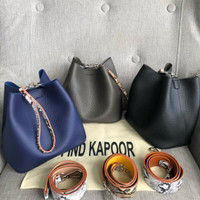 FIND KAPOO BRANDED BAG