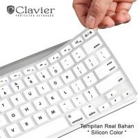 Keyboard Protector Cover MacBook Air 13 13.3 MJVE2 MJVG2 MMGF2 MMGG2 W