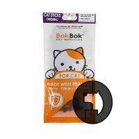 bok bok pet munchies 35 gr cat sticks original