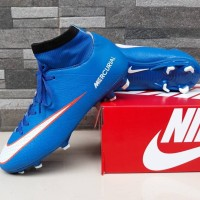 Katalog Sepatu Bola Nike Mercurial Katalog.or.id