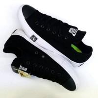 Sepatu Kampus Harian Sepatu Converse Ct Undeveated Cowok Cewek Import