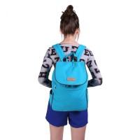 Harga tas backpack export deloma original tas casual wanita tas | Pembandingharga.com