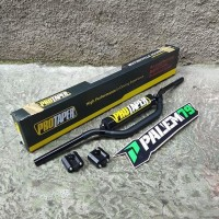 Stang Fatbar Protaper Twinwall CRF KLX 150 S L BF Plus Raiser