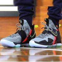 55979eb0a3b34 Jual Sepatu Basket Nike Lebron Terlengkap - Harga Nike Lebron ...