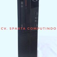Ready CPU Lenovo thinkcentre M83 sff core i5 4570