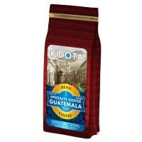 KIDOTA Guatemala Specialty Coffee 200 gram (Bean)