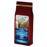 KIDOTA Guatemala Specialty Coffee 200 gram (Medium Ground)