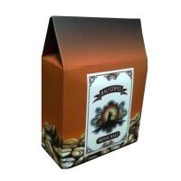 KOPI Setia Bali Box Orange 150g