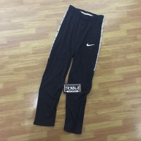 [NEW] Celana Training Kids Nike Dry Squad Original Murah Kado Anak