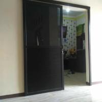 Jual pintu geser aluminium kaca - Kota Tangerang ...