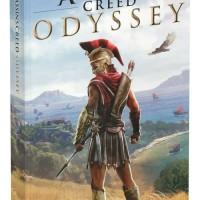 Assasin Creed Odyssey