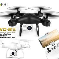 TDX 8S DRONE CAMERA DRONE QUADCOPTER DRONE ORIGINAL MURAH
