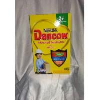 Harga susu dancow 3 madu coklat vanilla 800 | Pembandingharga.com