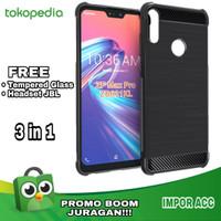 Asus Zenfone Max Pro M2 Case Premium Asus Zenfone Max Pro M2 Soft Case