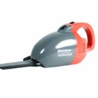 SALE ACE HARDWARE INFORMA Alat Penghisap Debu Mobil Car Vacuum Cleaner
