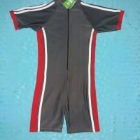 baju renang diving remaja laki laki