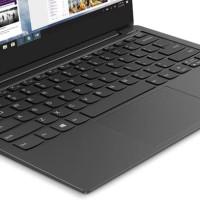 Harga laptop lenovo yoga s730 corei7 8565u 16gb 512gb ssd 13 3 win | Pembandingharga.com