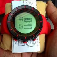 Harga jam tangan consina 2821 murah | Pembandingharga.com