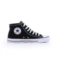 Dijual North Star Sepatu Pria Sneakers ROVER 5096031 Murah