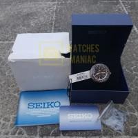 Jual Jam tangan Ori Seiko 5 Sports World Time Special Edition Automatic Murah