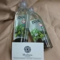 Harga Mustika Ratu Online Shop Hargano.com