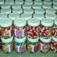 Harga jamu ramuan tradisional madura keputihan kapsul menyembuhkan | Pembandingharga.com