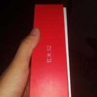 toko smartphone online lengkap & original Hp Xiaomi Redmi S2 Ram 4/5GB