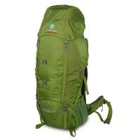 Consina Tas Carrier Alpinist 705
