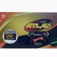 Katalog Sarung Atlas Premium 750 Katalog.or.id