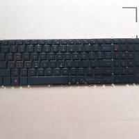 Harga Dell Inspiron 15 7566 Travelbon.com
