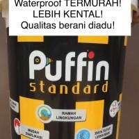 Harga Cat Waterproof Travelbon.com