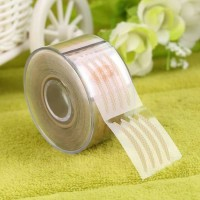 2329New narrow eyelid sticker tape / scot mata import