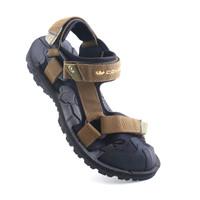 Connec MAKALU Sepatu Sendal Sandal Gunung Hiking Pria Cowok Men