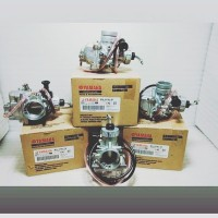 Karburator RX King Original