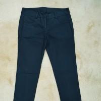 Preloved Long Pants Calvin Klein Japan Size 0