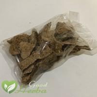 Bidara Upas Widara Upas Tradisional Herbal kering kemasan 100 gr