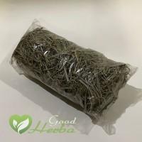 Greges Otot - Jamu Herbal Tradisional kemasan 100 gr
