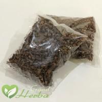 Cloves, Cengkih, Cengkeh, Rempah Tradisional Herbal kemasan 100 gr