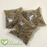 Pepper Lada Merica Butir Rempah Tradisional Herbal kemasan 100 gr
