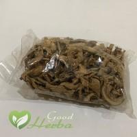 Jahe Rajang Jamu Herbal Tradisional kemasan 100 gr
